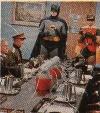 Batman,Robin,Chief.jpg
