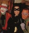 joker,catwoman,riddler.jpg